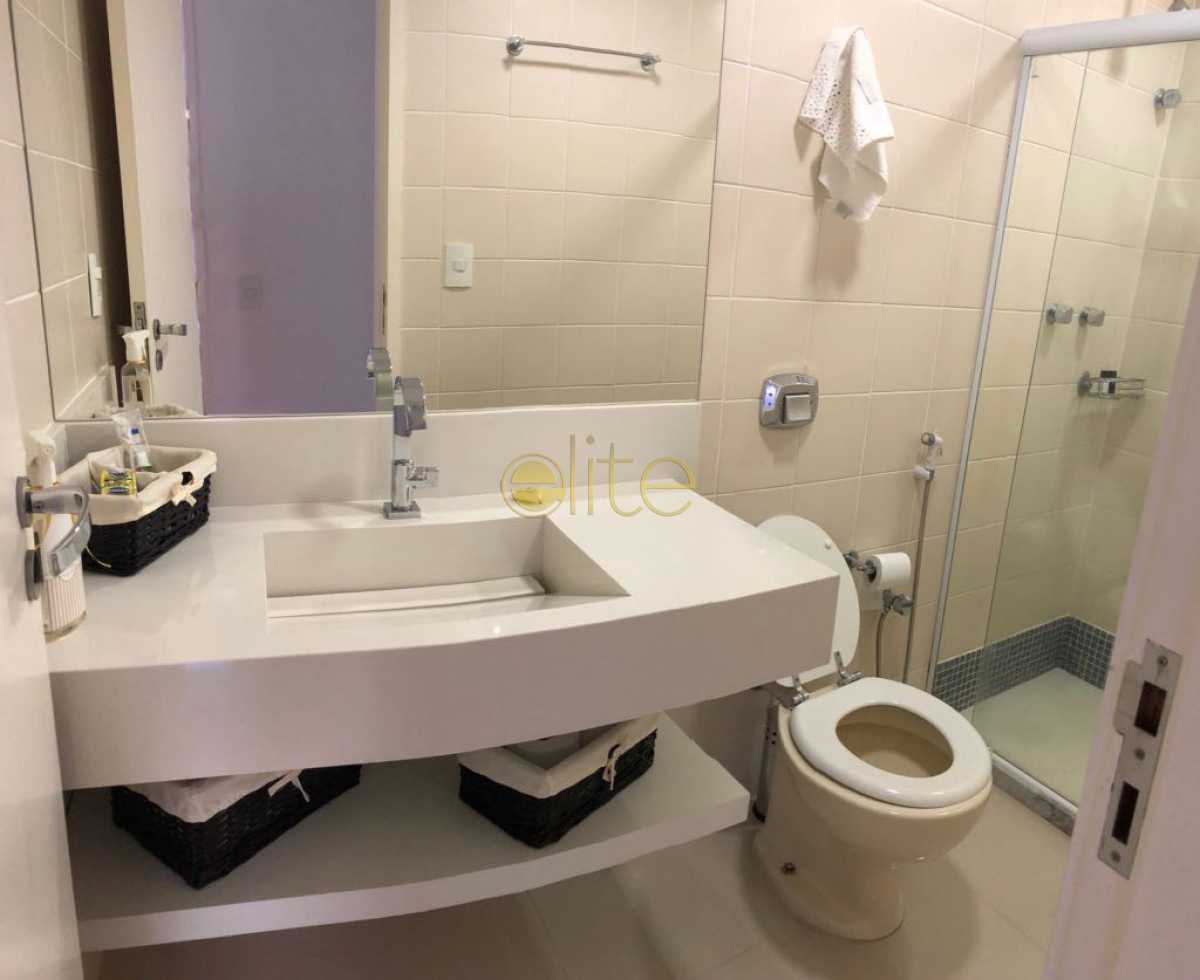18 - Apartamento À Venda no Condomínio ABM - Barra da Tijuca - Rio de Janeiro - RJ - EBAP30126 - 10