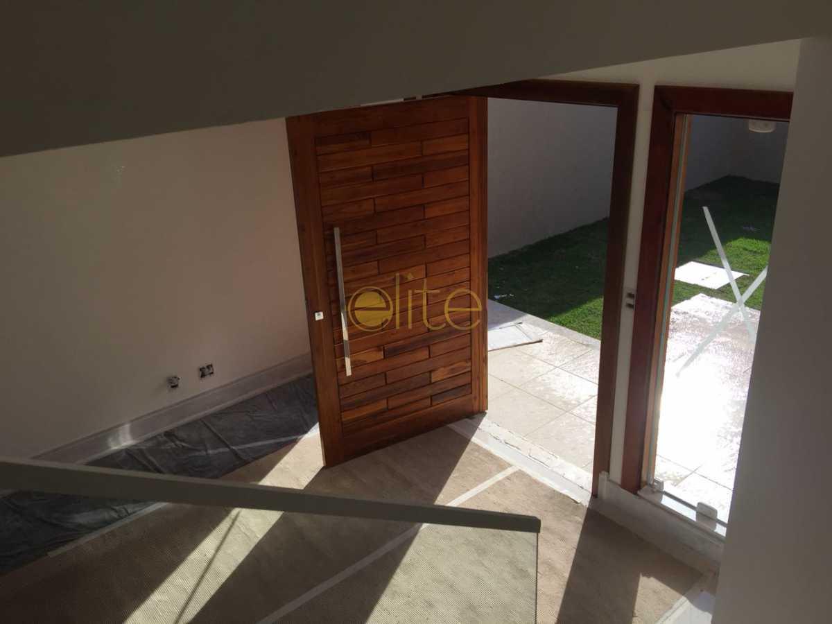 4 - Casa À Venda no Condomínio Art-Life - Recreio dos Bandeirantes - Rio de Janeiro - RJ - EBCN40141 - 5