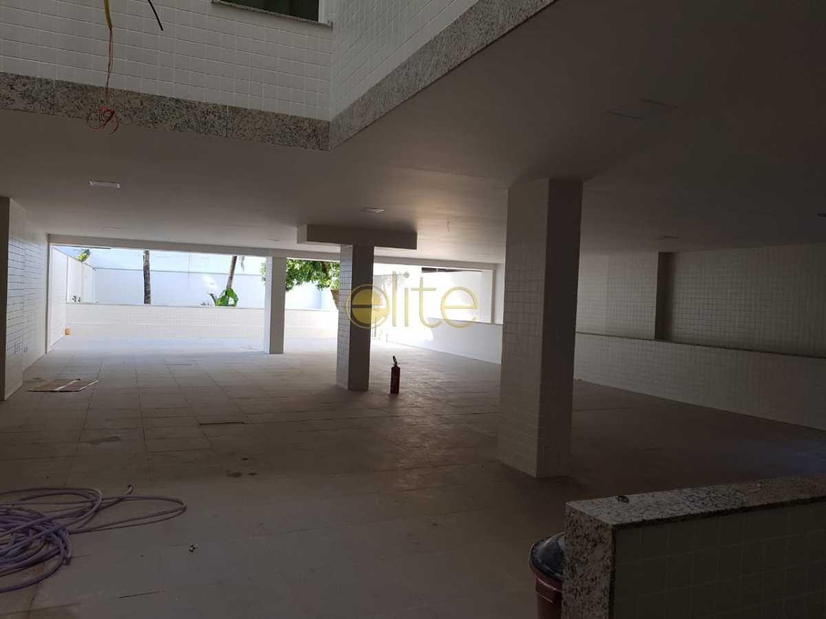 4 - Cobertura Barra da Tijuca, Barra da Tijuca,Rio de Janeiro, RJ À Venda, 3 Quartos, 227m² - EBCO30032 - 29