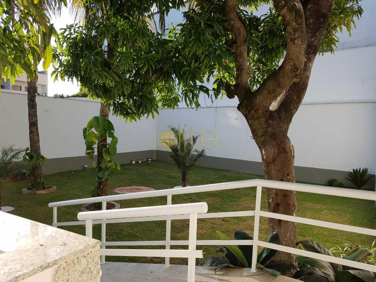 5 - Cobertura Barra da Tijuca, Barra da Tijuca,Rio de Janeiro, RJ À Venda, 3 Quartos, 227m² - EBCO30032 - 4