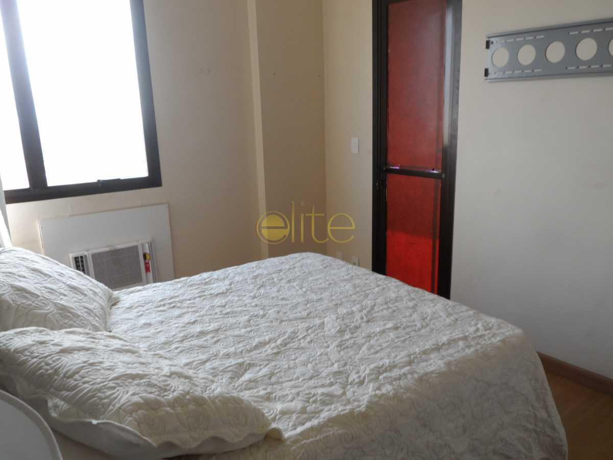 054 - Apartamento Condomínio Americas Park, Barra da Tijuca, Barra da Tijuca,Rio de Janeiro, RJ À Venda, 2 Quartos, 95m² - EBAP20089 - 3