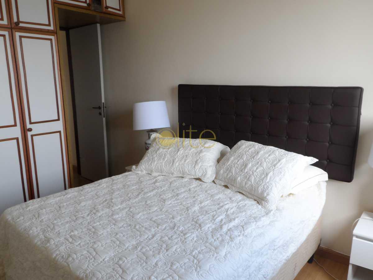 055 - Apartamento Condomínio Americas Park, Barra da Tijuca, Barra da Tijuca,Rio de Janeiro, RJ À Venda, 2 Quartos, 95m² - EBAP20089 - 4