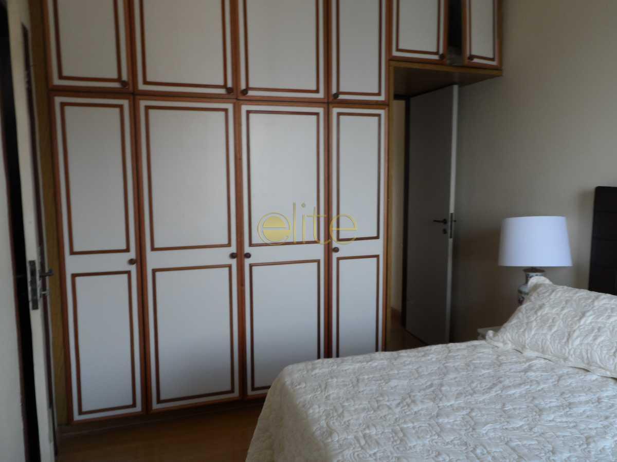 056 - Apartamento Condomínio Americas Park, Barra da Tijuca, Barra da Tijuca,Rio de Janeiro, RJ À Venda, 2 Quartos, 95m² - EBAP20089 - 5