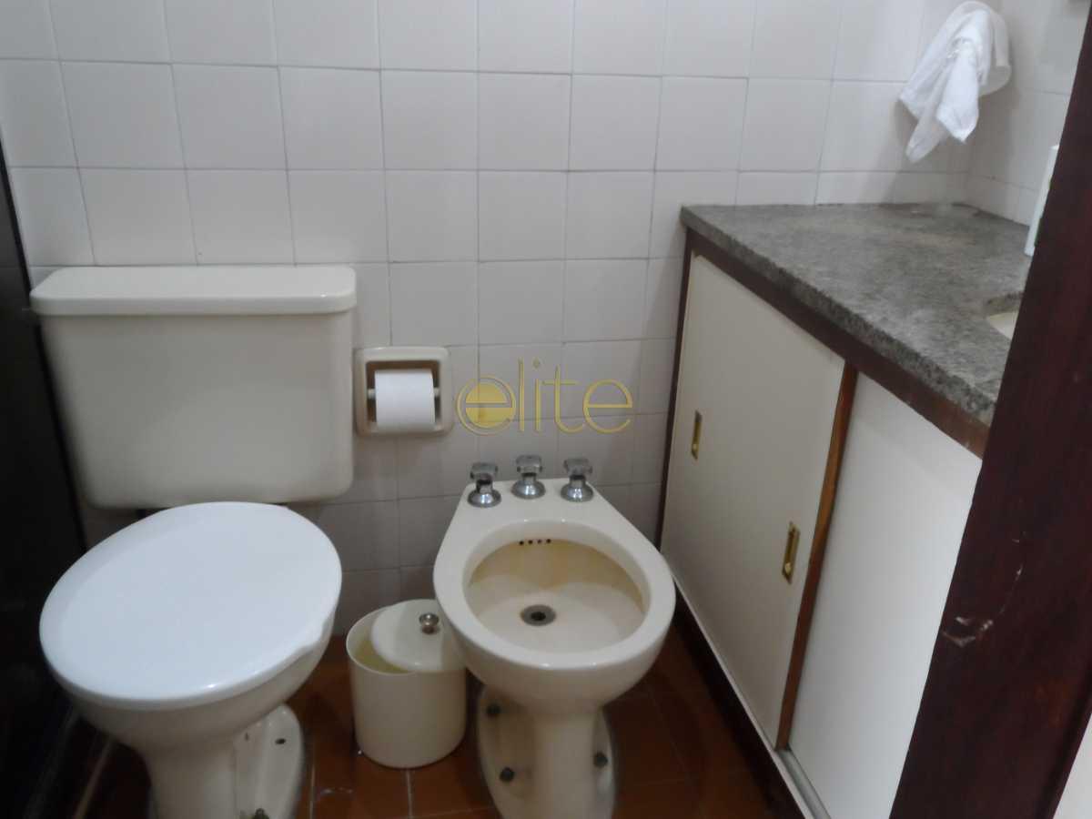 057 - Apartamento Condomínio Americas Park, Barra da Tijuca, Barra da Tijuca,Rio de Janeiro, RJ À Venda, 2 Quartos, 95m² - EBAP20089 - 6
