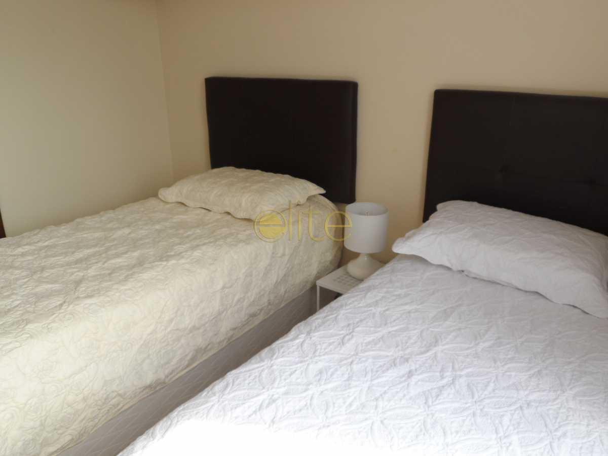 058 - Apartamento Condomínio Americas Park, Barra da Tijuca, Barra da Tijuca,Rio de Janeiro, RJ À Venda, 2 Quartos, 95m² - EBAP20089 - 7