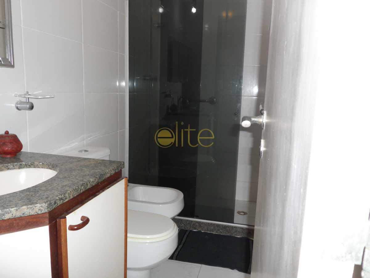 060 - Apartamento Condomínio Americas Park, Barra da Tijuca, Barra da Tijuca,Rio de Janeiro, RJ À Venda, 2 Quartos, 95m² - EBAP20089 - 9