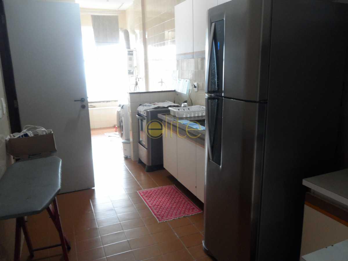 061 - Apartamento Condomínio Americas Park, Barra da Tijuca, Barra da Tijuca,Rio de Janeiro, RJ À Venda, 2 Quartos, 95m² - EBAP20089 - 10
