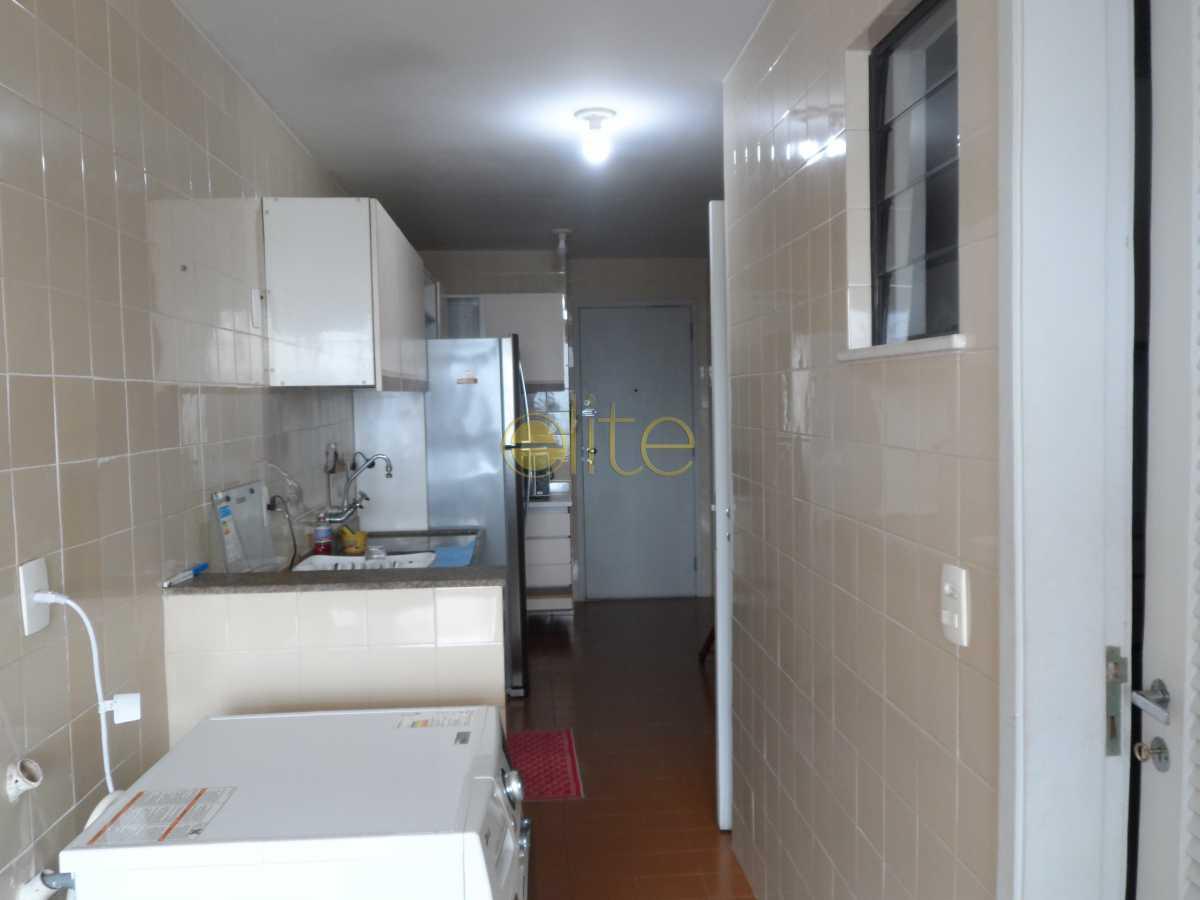 062 - Apartamento Condomínio Americas Park, Barra da Tijuca, Barra da Tijuca,Rio de Janeiro, RJ À Venda, 2 Quartos, 95m² - EBAP20089 - 11