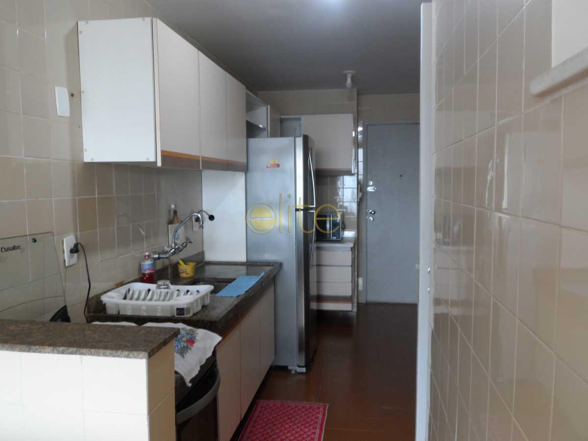 063 - Apartamento Condomínio Americas Park, Barra da Tijuca, Barra da Tijuca,Rio de Janeiro, RJ À Venda, 2 Quartos, 95m² - EBAP20089 - 12