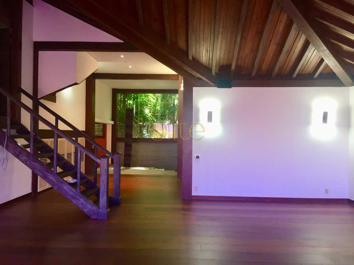 14 - Casa À Venda no Condomínio Portinho do Massaru - Barra da Tijuca - Rio de Janeiro - RJ - EBCN40147 - 15