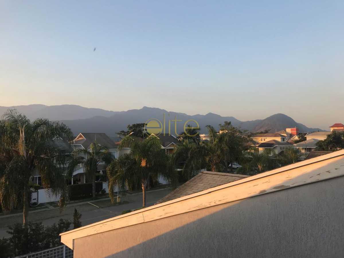 22 - Casa em Condomínio Dream Village, Recreio dos Bandeirantes, Rio de Janeiro, RJ À Venda, 5 Quartos, 240m² - EBCN50158 - 22