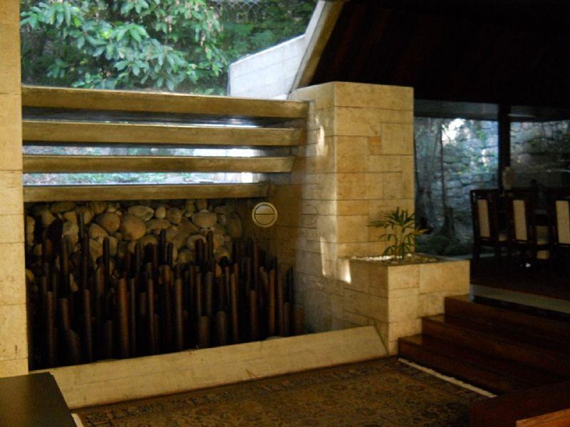 FOTO13 - Casa À Venda no Condomínio Jardim do Itanhanga - Itanhangá - Rio de Janeiro - RJ - 70092 - 14
