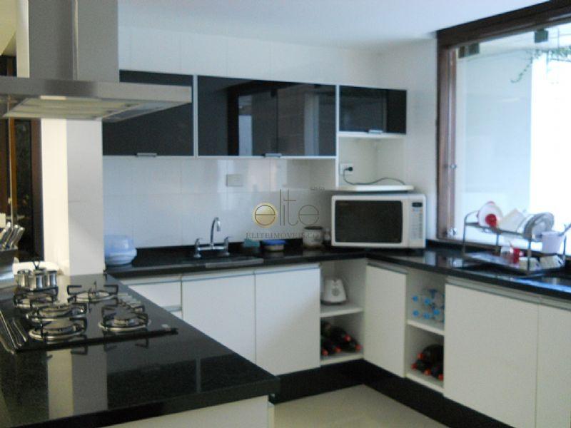 FOTO14 - Casa À Venda no Condomínio Jardim do Itanhanga - Itanhangá - Rio de Janeiro - RJ - 70092 - 15