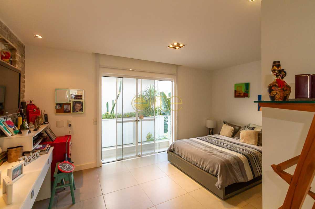 IMG_3449 - Casa em Condomínio 7 Quartos À Venda Barra da Tijuca, Barra da Tijuca,Rio de Janeiro - R$ 5.900.000 - EBCN70006 - 19
