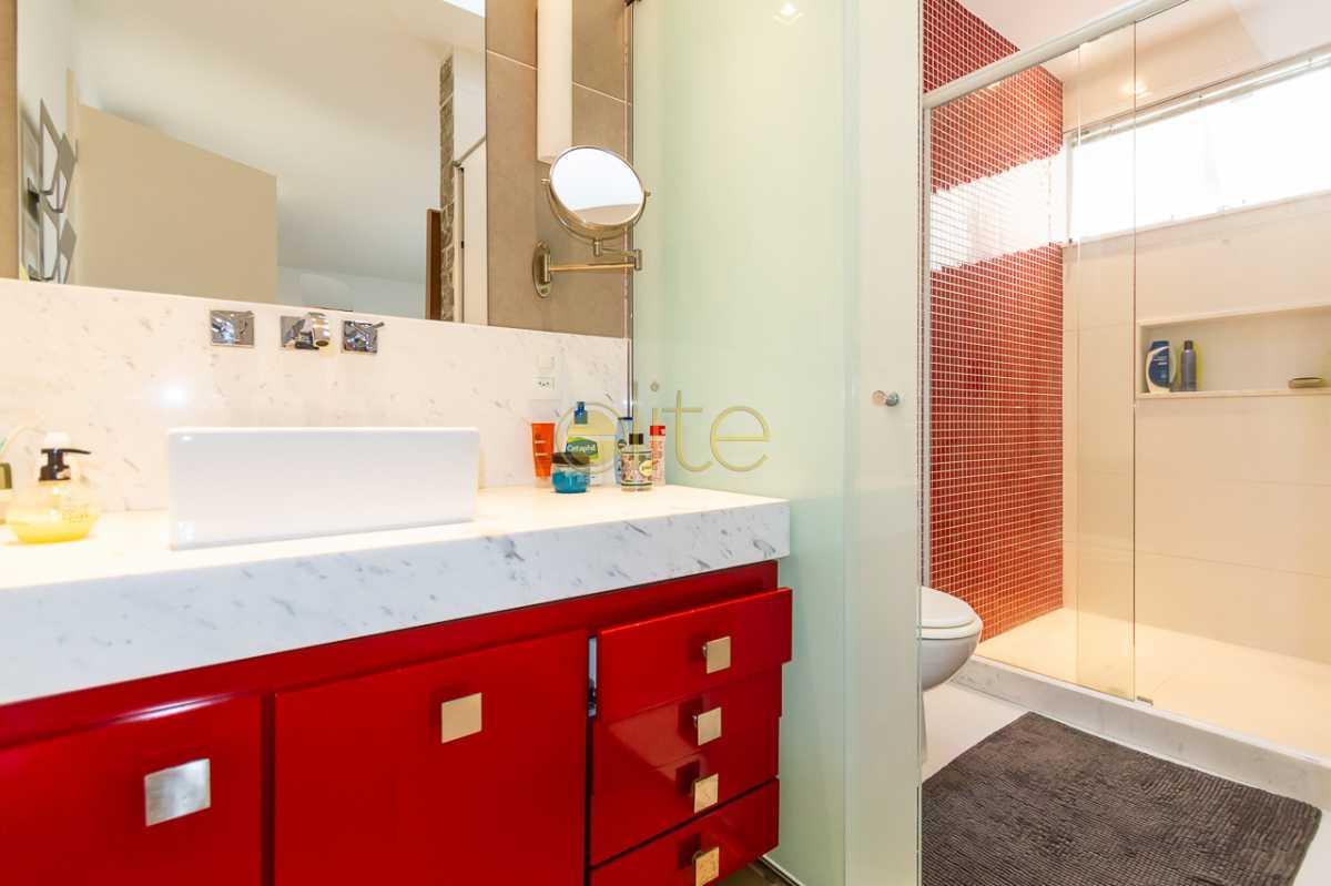 IMG_3453 - Casa em Condomínio 7 Quartos À Venda Barra da Tijuca, Barra da Tijuca,Rio de Janeiro - R$ 5.900.000 - EBCN70006 - 21