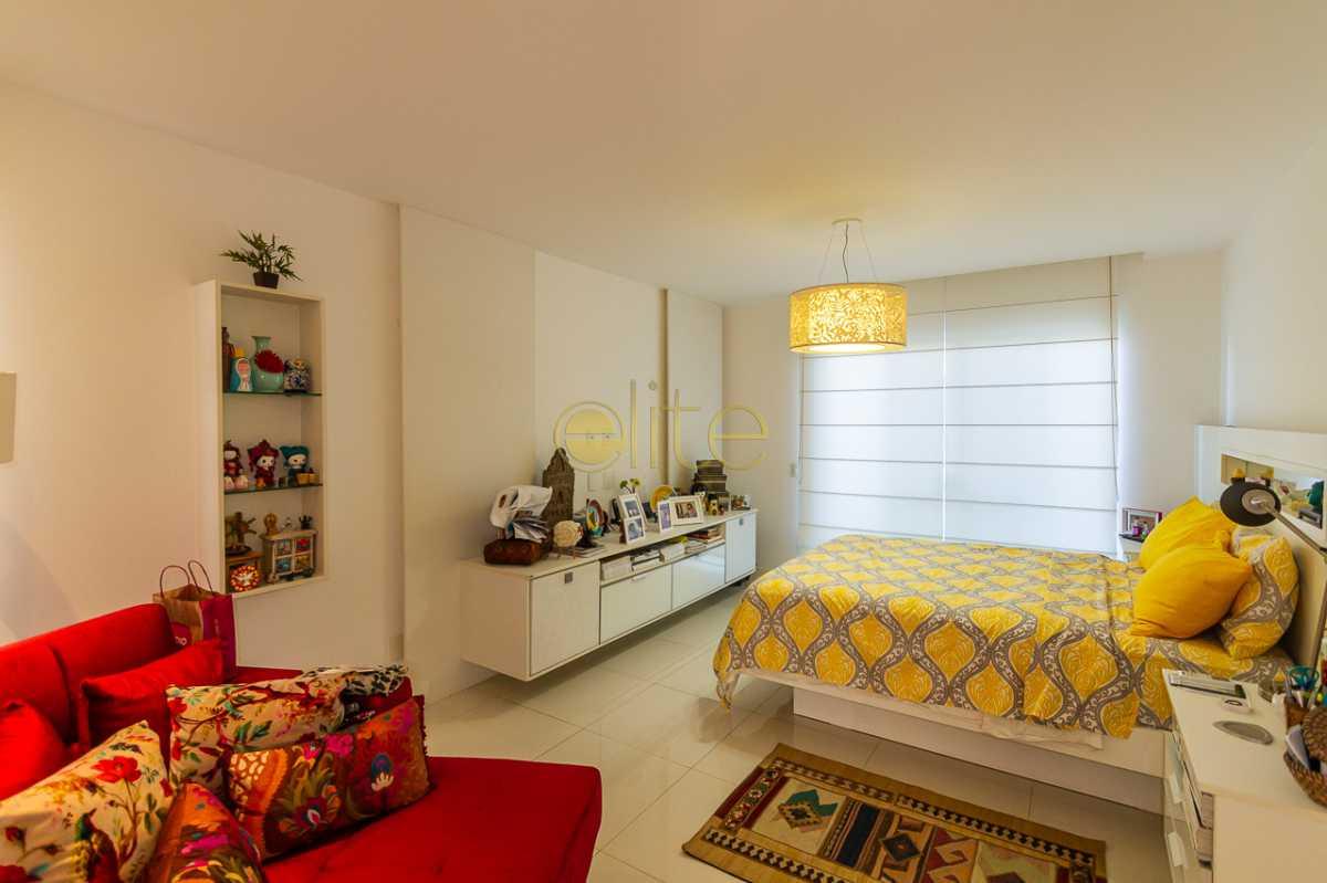 IMG_3466 - Casa em Condomínio 7 Quartos À Venda Barra da Tijuca, Barra da Tijuca,Rio de Janeiro - R$ 5.900.000 - EBCN70006 - 26