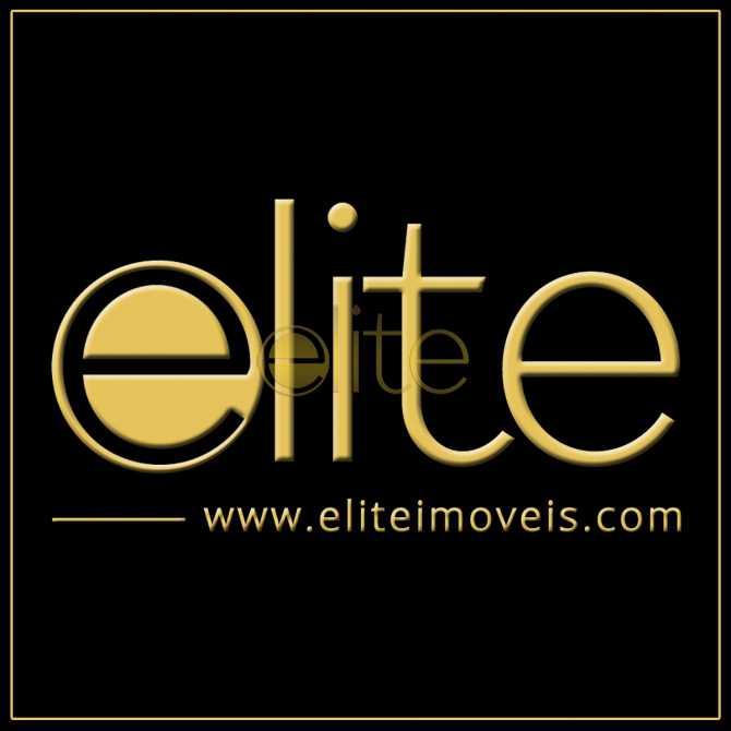 elite03black - Apartamento À Venda no Condomínio Americas Park - Barra da Tijuca - Rio de Janeiro - RJ - EBAP40117 - 1