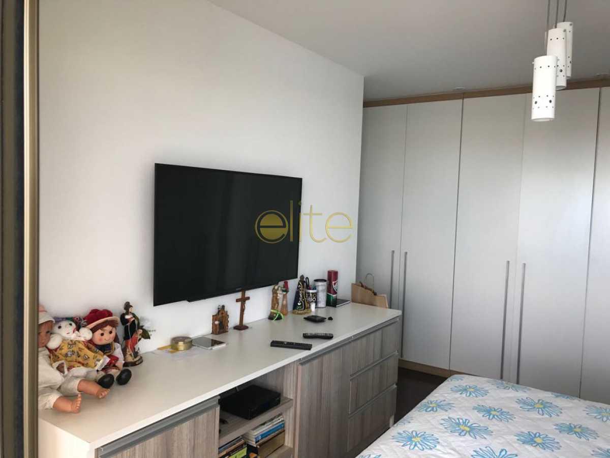 13 - Apartamento Condomínio Península - Green Star, Barra da Tijuca, Barra da Tijuca,Rio de Janeiro, RJ À Venda, 3 Quartos, 147m² - EBAP30135 - 14