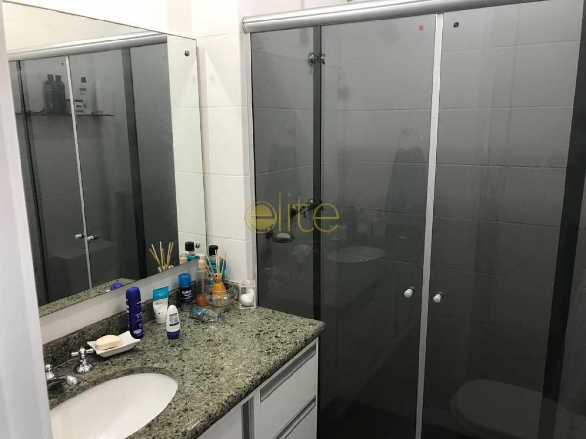 22 - Apartamento Condomínio Península - Green Star, Barra da Tijuca, Barra da Tijuca,Rio de Janeiro, RJ À Venda, 3 Quartos, 147m² - EBAP30135 - 23
