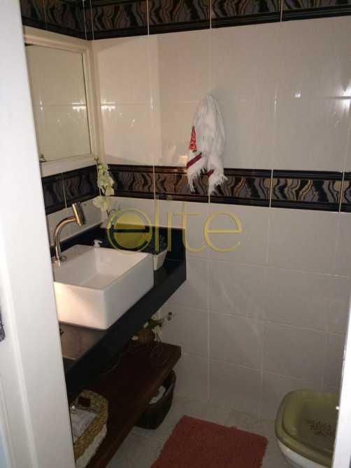56 - Apartamento À Venda - Jardim Oceânico - Rio de Janeiro - RJ - EBAP30136 - 7