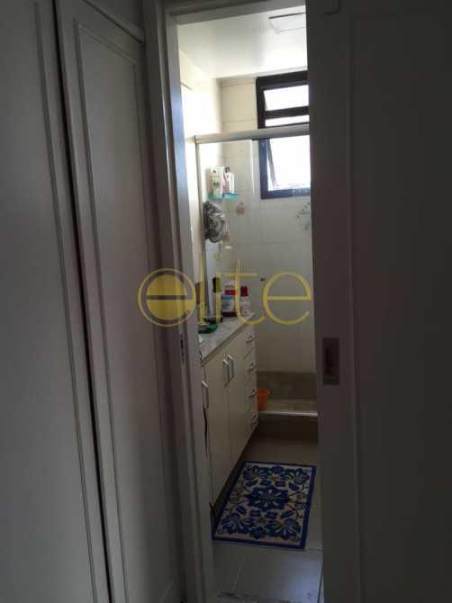 57 - Apartamento À Venda - Jardim Oceânico - Rio de Janeiro - RJ - EBAP30136 - 6