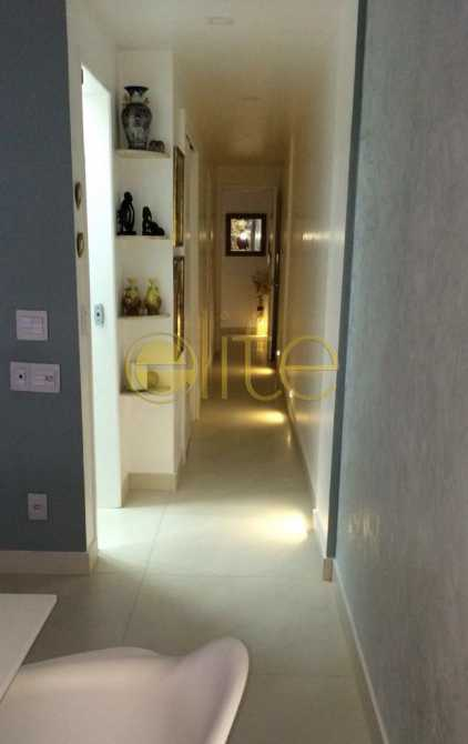 60 - Apartamento À Venda - Jardim Oceânico - Rio de Janeiro - RJ - EBAP30136 - 4