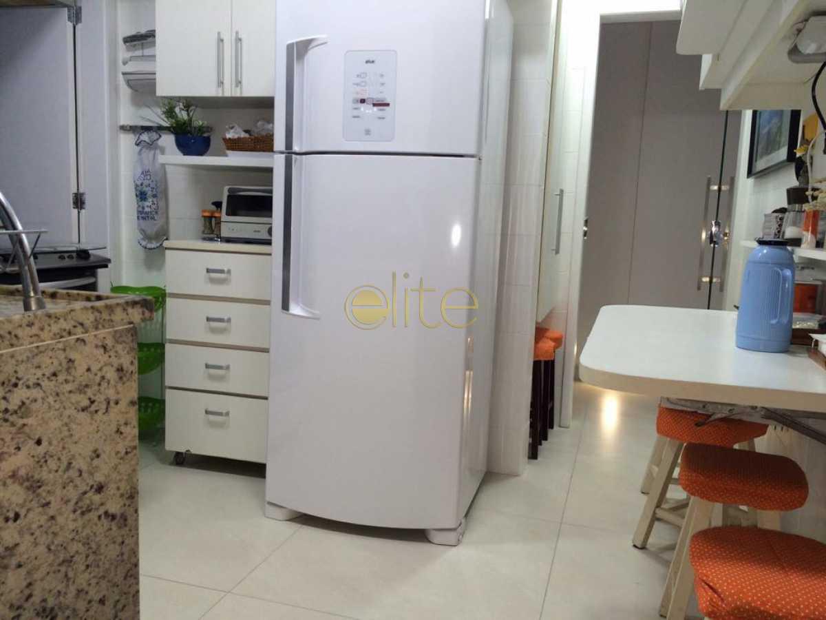 61 - Apartamento À Venda - Jardim Oceânico - Rio de Janeiro - RJ - EBAP30136 - 13