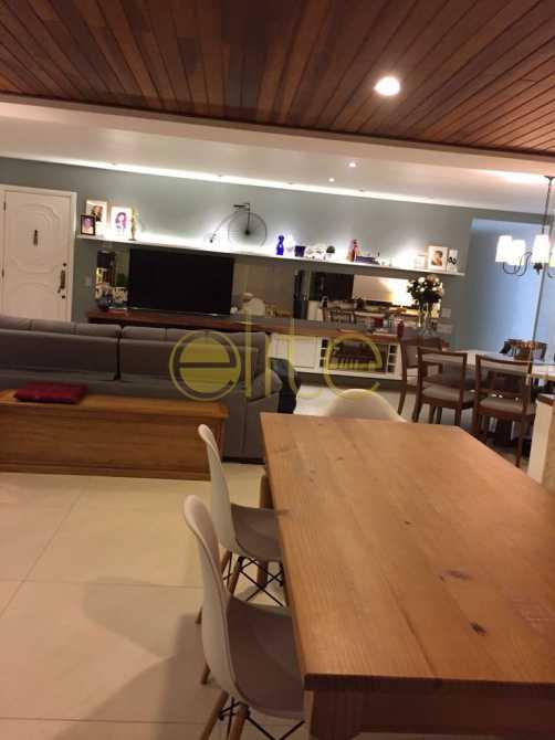 62 - Apartamento À Venda - Jardim Oceânico - Rio de Janeiro - RJ - EBAP30136 - 3