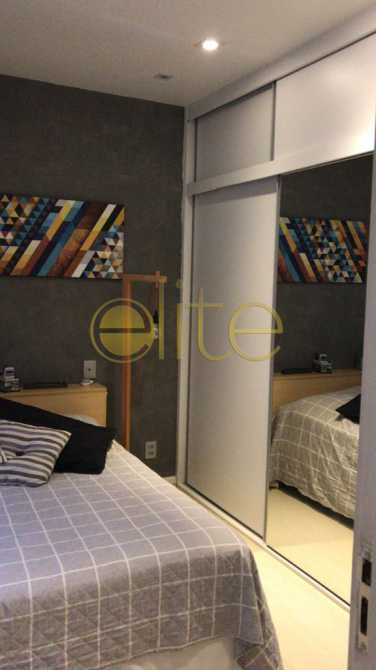 64 - Apartamento À Venda - Jardim Oceânico - Rio de Janeiro - RJ - EBAP30136 - 8