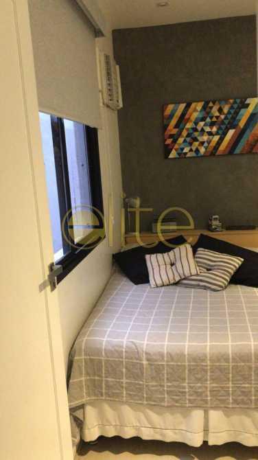 65 - Apartamento À Venda - Jardim Oceânico - Rio de Janeiro - RJ - EBAP30136 - 10