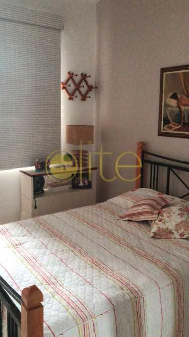 66 - Apartamento À Venda - Jardim Oceânico - Rio de Janeiro - RJ - EBAP30136 - 11