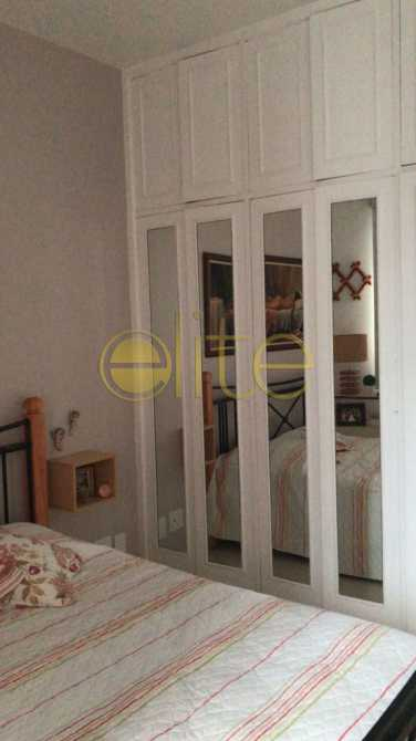 67 - Apartamento À Venda - Jardim Oceânico - Rio de Janeiro - RJ - EBAP30136 - 12