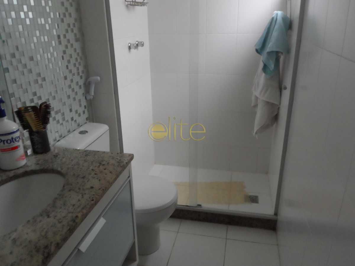 011 - Apartamento À Venda no Condomínio Vitality Spa - Barra da Tijuca - Rio de Janeiro - RJ - EBAP20092 - 11