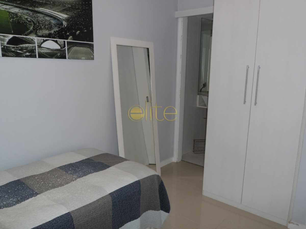 013 - Apartamento À Venda no Condomínio Vitality Spa - Barra da Tijuca - Rio de Janeiro - RJ - EBAP20092 - 13