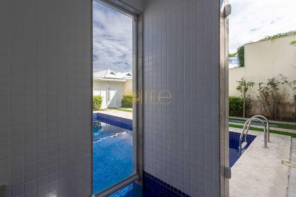 CASAS CONDOMINIO BLUE HOUSES   - Casa em Condomínio Blue Houses, Barra da Tijuca, Barra da Tijuca,Rio de Janeiro, RJ À Venda, 5 Quartos, 320m² - EBCN50166 - 6