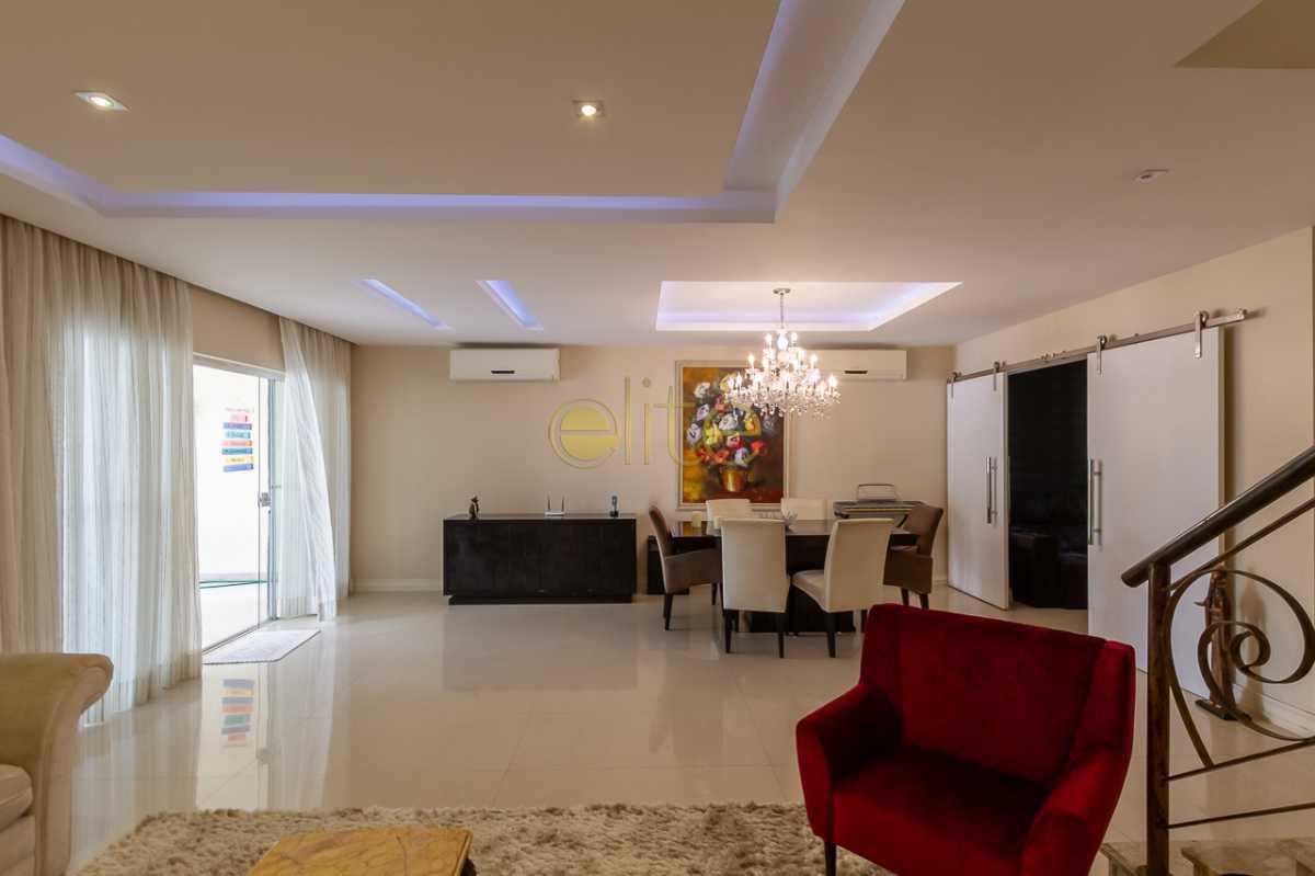 CASAS CONDOMINIO BLUE HOUSES   - Casa em Condomínio Blue Houses, Barra da Tijuca, Barra da Tijuca,Rio de Janeiro, RJ À Venda, 5 Quartos, 320m² - EBCN50166 - 11
