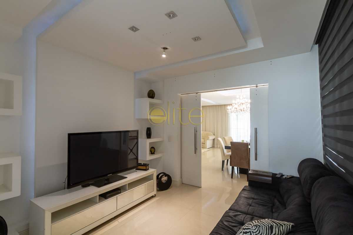 CASAS CONDOMINIO BLUE HOUSES   - Casa em Condomínio Blue Houses, Barra da Tijuca, Barra da Tijuca,Rio de Janeiro, RJ À Venda, 5 Quartos, 320m² - EBCN50166 - 13