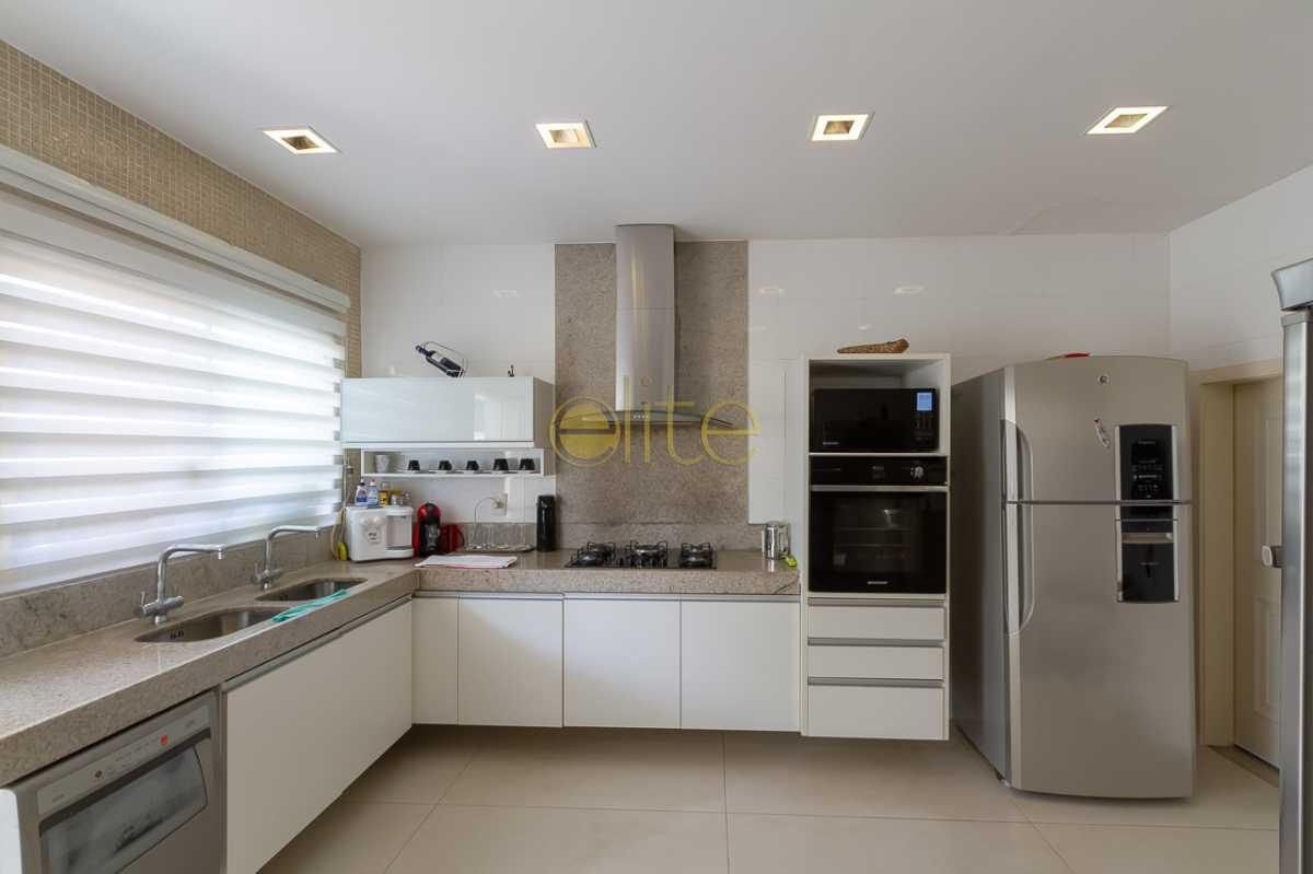 CASAS CONDOMINIO BLUE HOUSES   - Casa em Condomínio Blue Houses, Barra da Tijuca, Barra da Tijuca,Rio de Janeiro, RJ À Venda, 5 Quartos, 320m² - EBCN50166 - 15