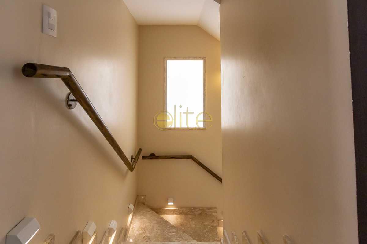 CASAS CONDOMINIO BLUE HOUSES   - Casa em Condomínio Blue Houses, Barra da Tijuca, Barra da Tijuca,Rio de Janeiro, RJ À Venda, 5 Quartos, 320m² - EBCN50166 - 18