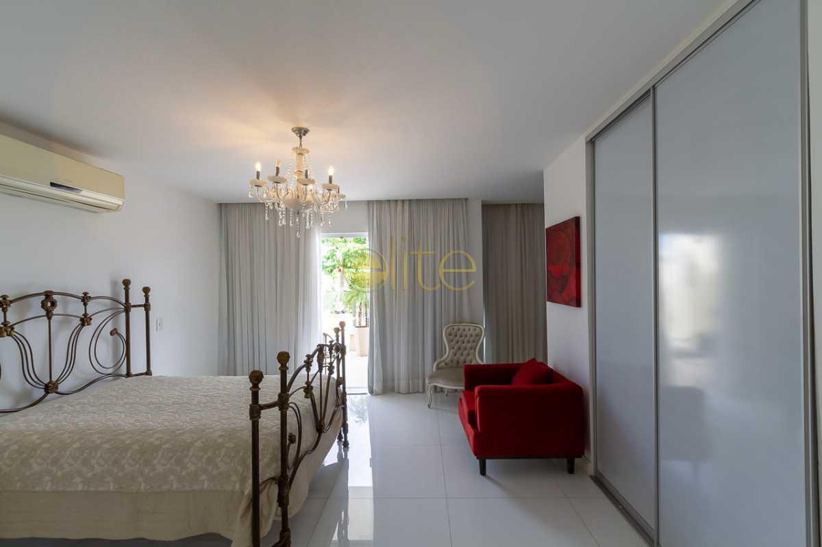 CASAS CONDOMINIO BLUE HOUSES   - Casa em Condomínio Blue Houses, Barra da Tijuca, Barra da Tijuca,Rio de Janeiro, RJ À Venda, 5 Quartos, 320m² - EBCN50166 - 19