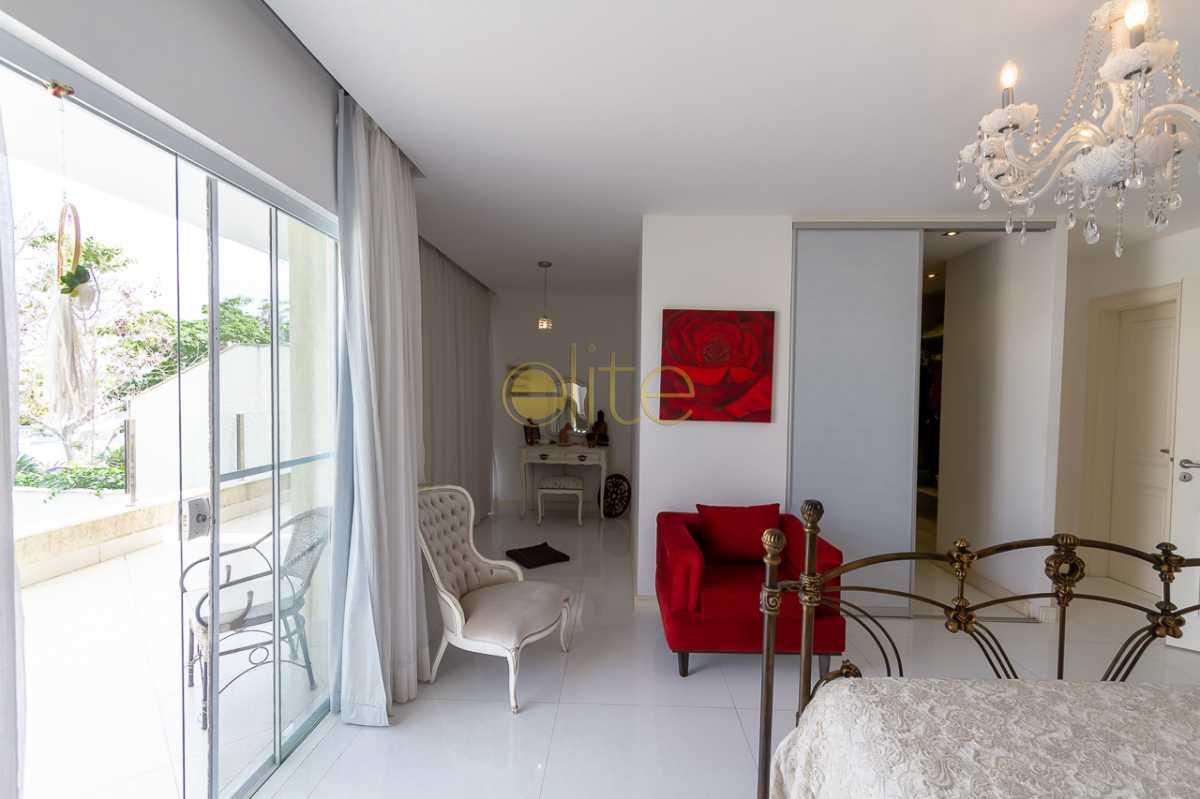 CASAS CONDOMINIO BLUE HOUSES   - Casa em Condomínio Blue Houses, Barra da Tijuca, Barra da Tijuca,Rio de Janeiro, RJ À Venda, 5 Quartos, 320m² - EBCN50166 - 21