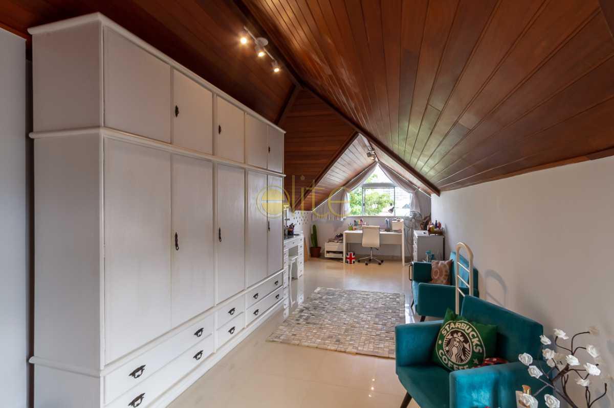 CASAS CONDOMINIO BLUE HOUSES   - Casa em Condomínio Blue Houses, Barra da Tijuca, Barra da Tijuca,Rio de Janeiro, RJ À Venda, 5 Quartos, 320m² - EBCN50166 - 27