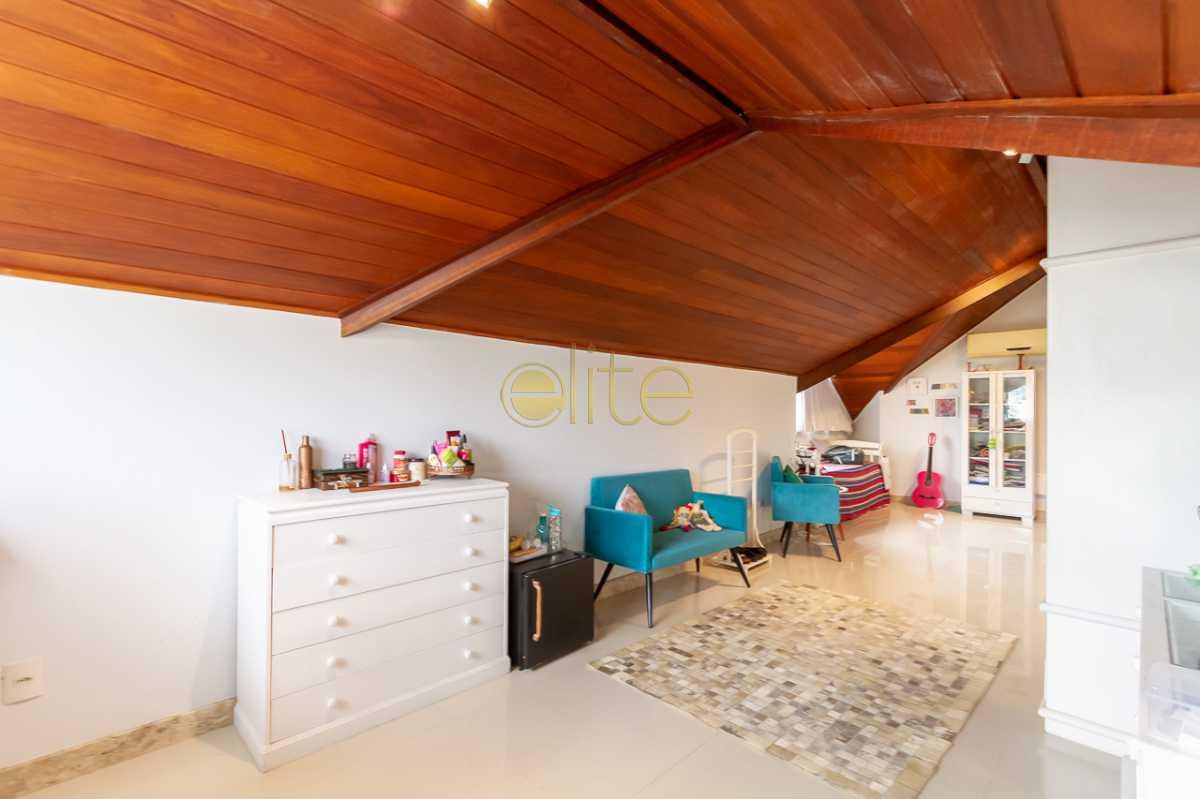 CASAS CONDOMINIO BLUE HOUSES   - Casa em Condomínio Blue Houses, Barra da Tijuca, Barra da Tijuca,Rio de Janeiro, RJ À Venda, 5 Quartos, 320m² - EBCN50166 - 28