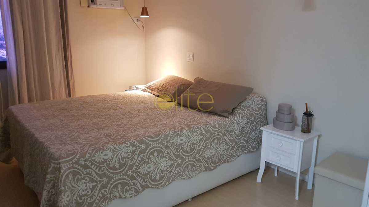 08 - Apartamento À Venda no Condomínio Santa Mônica - Barra da Tijuca - Rio de Janeiro - RJ - EBAP40121 - 9