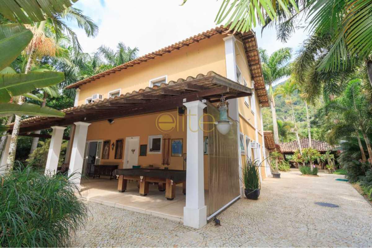 03 - Casa em Condomínio Verde Vale, Vargem Grande, Rio de Janeiro, RJ À Venda, 5 Quartos, 700m² - EBCN50168 - 4