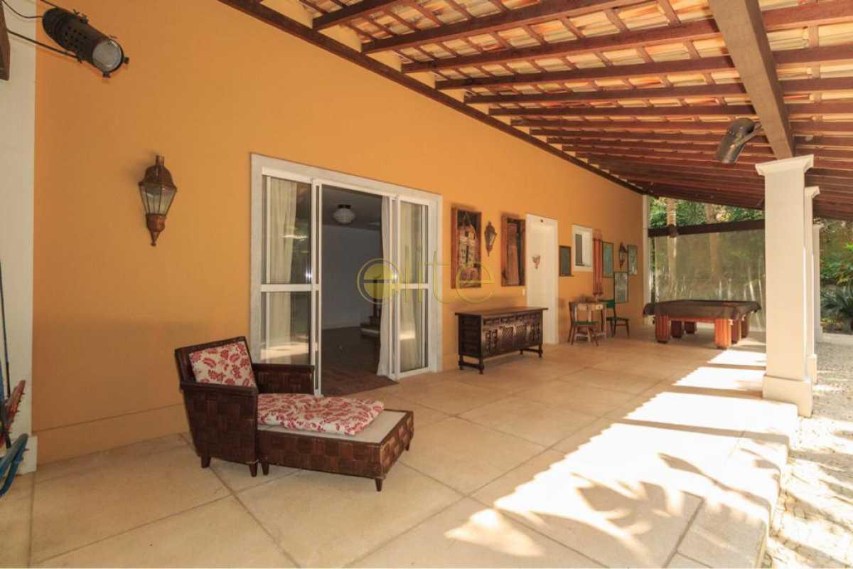 05 - Casa em Condomínio Verde Vale, Vargem Grande, Rio de Janeiro, RJ À Venda, 5 Quartos, 700m² - EBCN50168 - 6