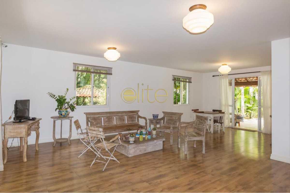 7A - Casa em Condomínio Verde Vale, Vargem Grande, Rio de Janeiro, RJ À Venda, 5 Quartos, 700m² - EBCN50168 - 9