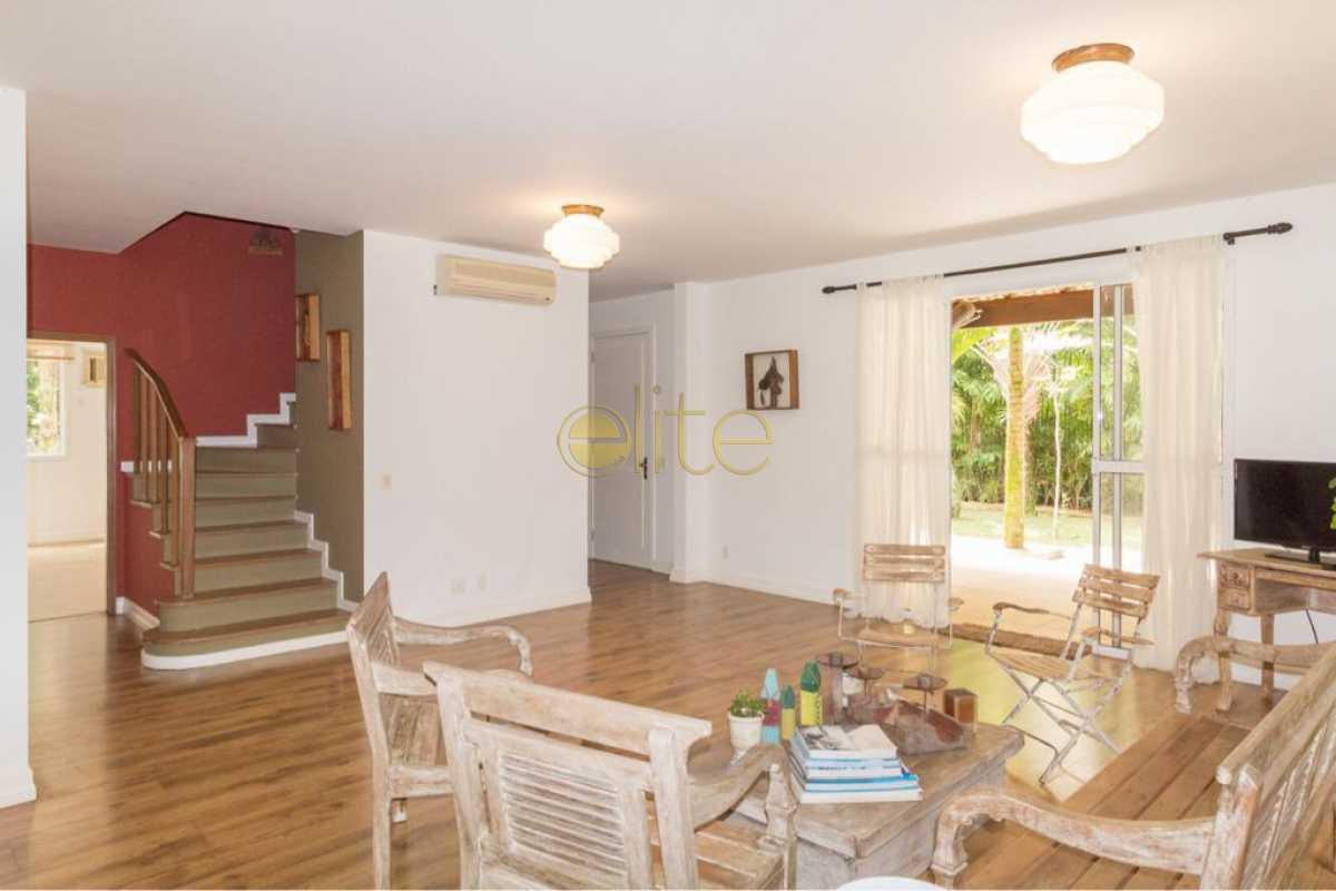 09 - Casa em Condomínio Verde Vale, Vargem Grande, Rio de Janeiro, RJ À Venda, 5 Quartos, 700m² - EBCN50168 - 10