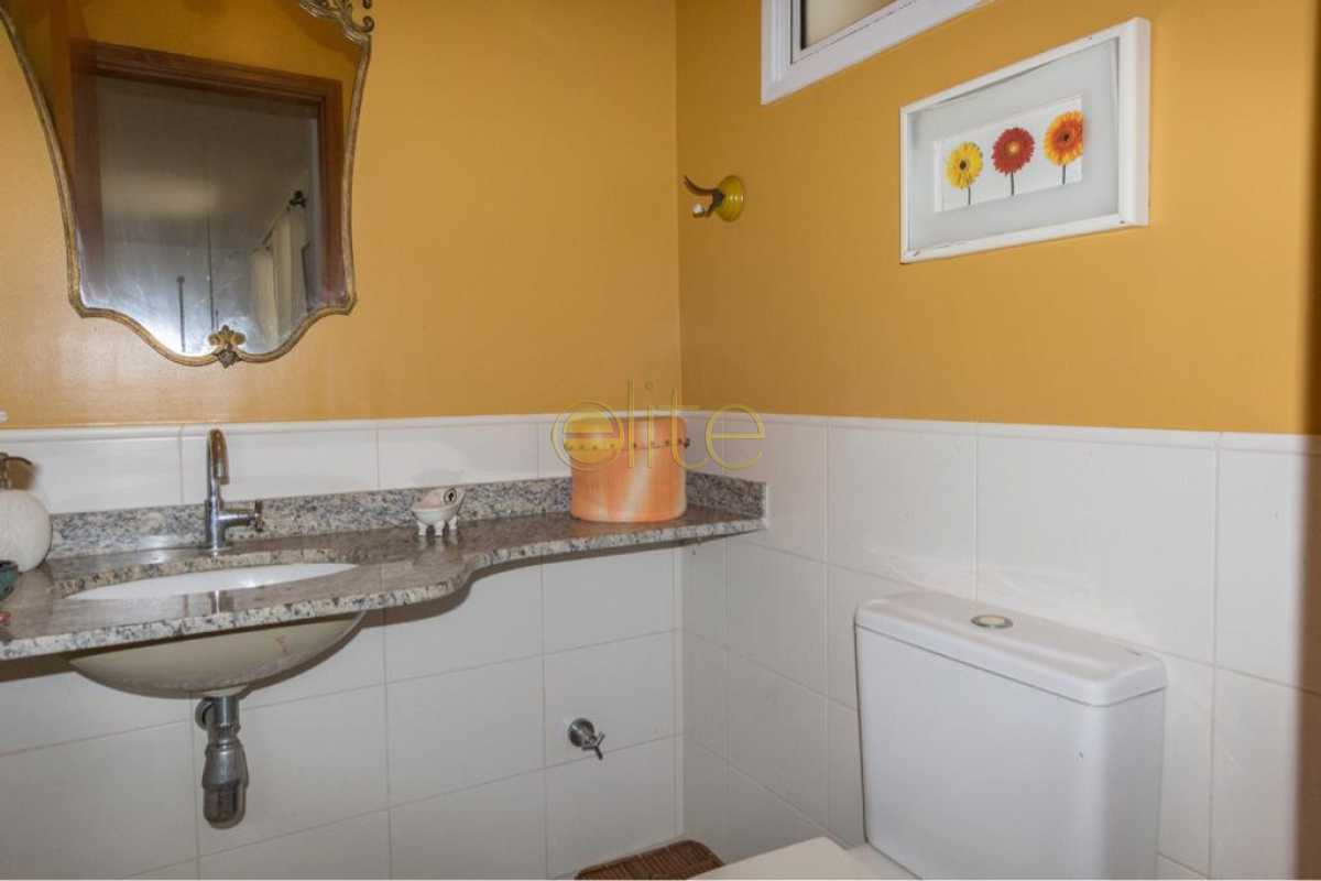 09A - Casa em Condomínio Verde Vale, Vargem Grande, Rio de Janeiro, RJ À Venda, 5 Quartos, 700m² - EBCN50168 - 11