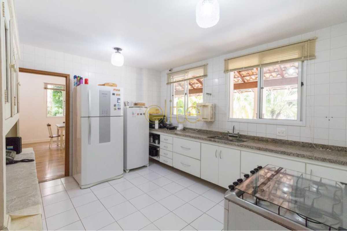 10 - Casa em Condomínio Verde Vale, Vargem Grande, Rio de Janeiro, RJ À Venda, 5 Quartos, 700m² - EBCN50168 - 12